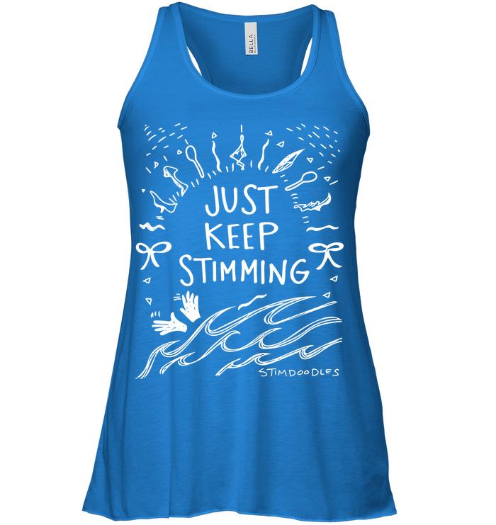 Just+Keep+Stimming+Shirt+-+Dark-CM_4VK3P2D (33).png