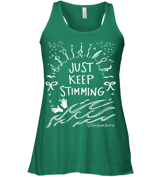 Just+Keep+Stimming+Shirt+-+Dark-CM_4VK3P2D (32).png