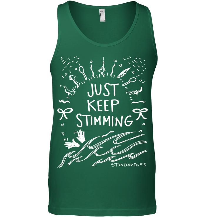 Just+Keep+Stimming+Shirt+-+Dark-CM_4VK3P2D (25).png