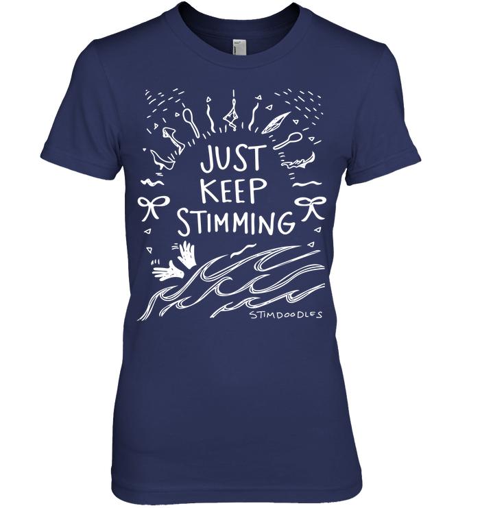 Just+Keep+Stimming+Shirt+-+Dark-CM_4VK3P2D (14).png