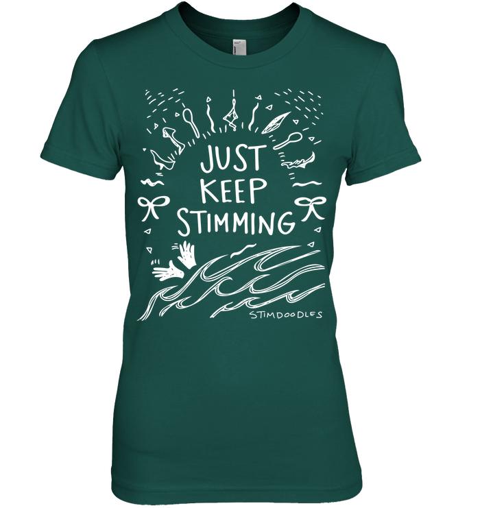 Just+Keep+Stimming+Shirt+-+Dark-CM_4VK3P2D (11).png