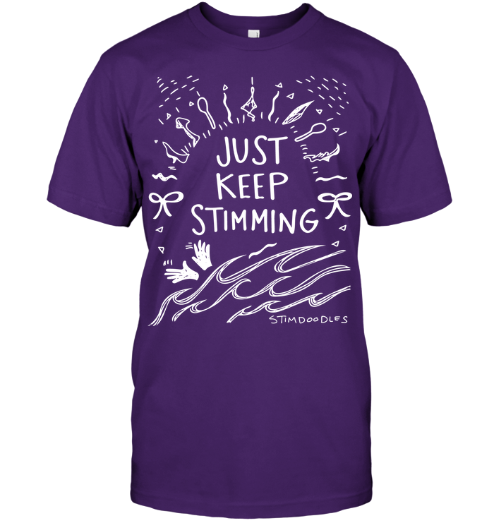 Just+Keep+Stimming+Shirt+-+Dark-CM_4VK3P2D (9).png