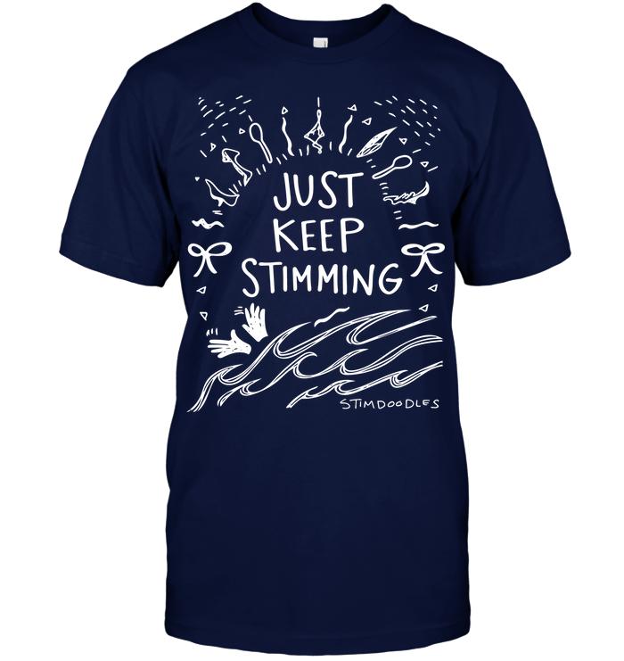 Just+Keep+Stimming+Shirt+-+Dark-CM_4VK3P2D (8).png