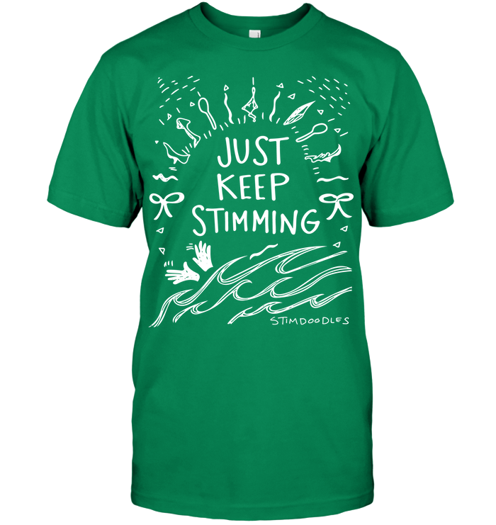 Just+Keep+Stimming+Shirt+-+Dark-CM_4VK3P2D (7).png