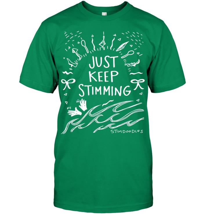 Just+Keep+Stimming+Shirt+-+Dark-CM_4VK3P2D (7).png