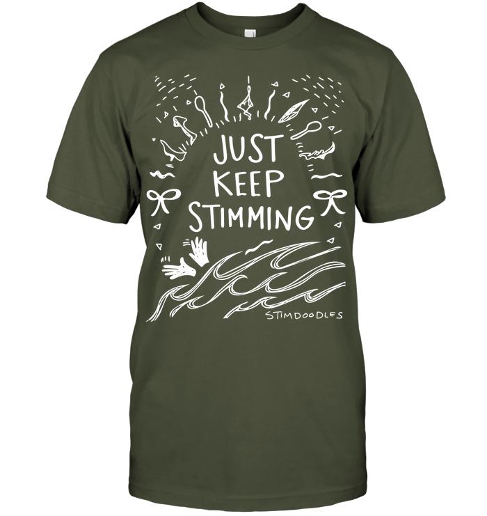 Just+Keep+Stimming+Shirt+-+Dark-CM_4VK3P2D (6).png
