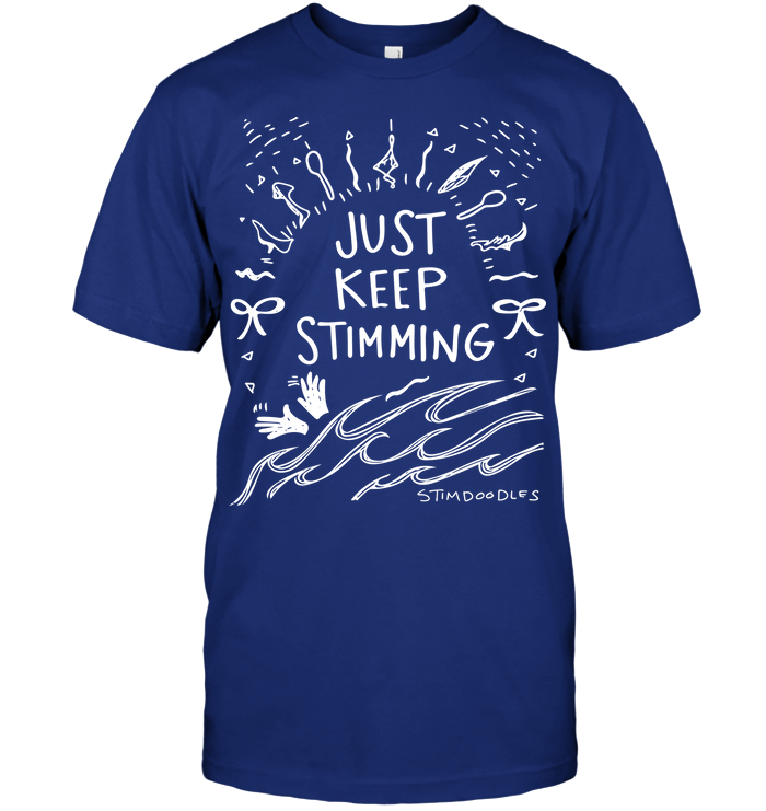 Just+Keep+Stimming+Shirt+-+Dark-CM_4VK3P2D (5).png