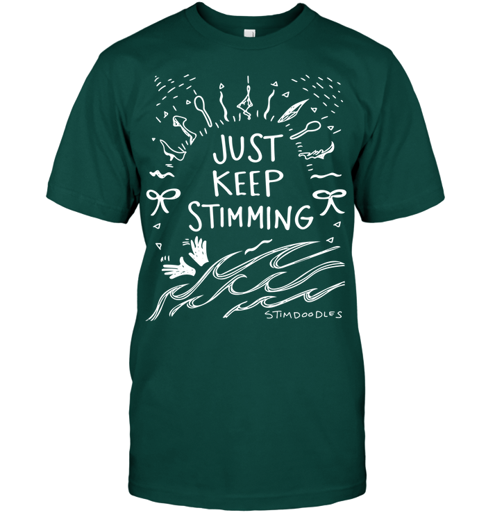 Just+Keep+Stimming+Shirt+-+Dark-CM_4VK3P2D (3).png
