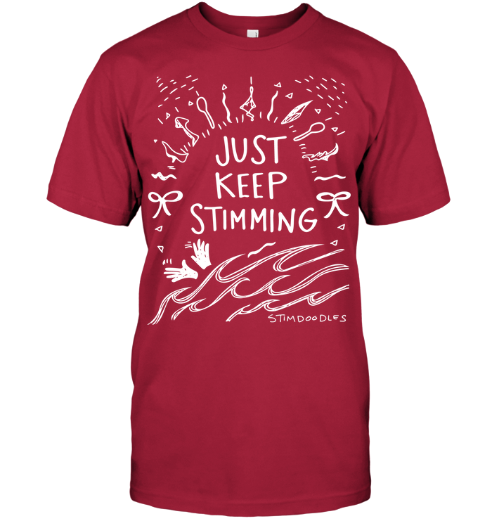 Just+Keep+Stimming+Shirt+-+Dark-CM_4VK3P2D (4).png