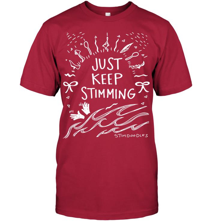 Just+Keep+Stimming+Shirt+-+Dark-CM_4VK3P2D (4).png