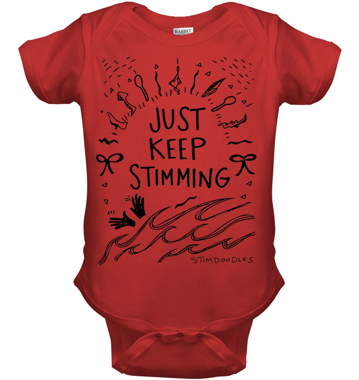 Just+Keep+Stimming+Shirt+-+Light-CM_4VJH401 (33).png