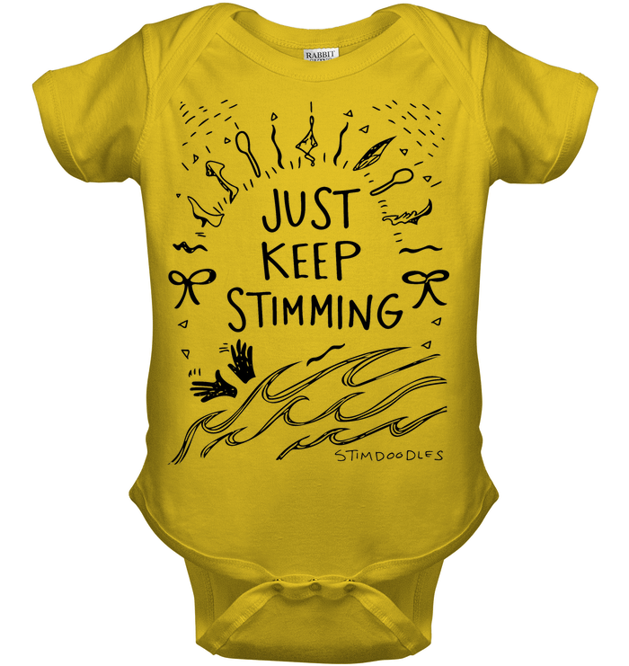 Just+Keep+Stimming+Shirt+-+Light-CM_4VJH401 (32).png