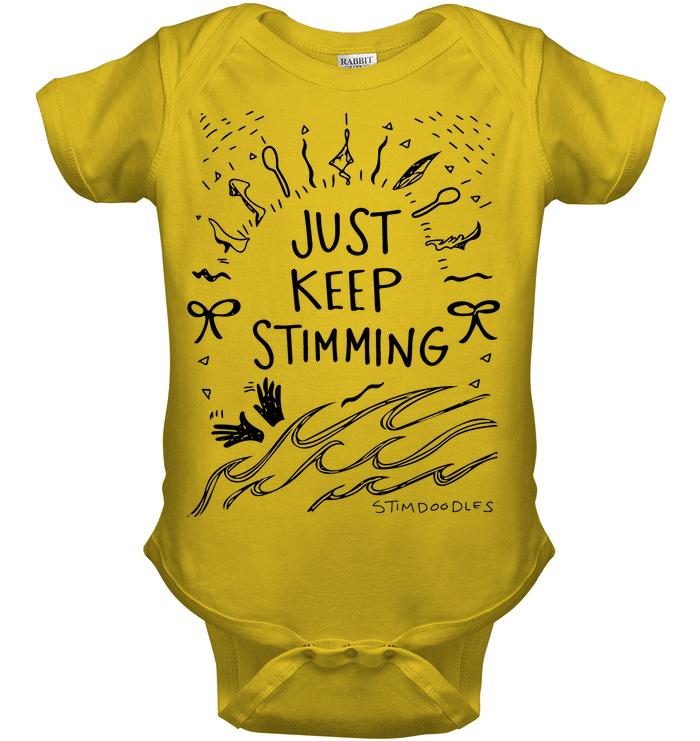 Just+Keep+Stimming+Shirt+-+Light-CM_4VJH401 (32).png
