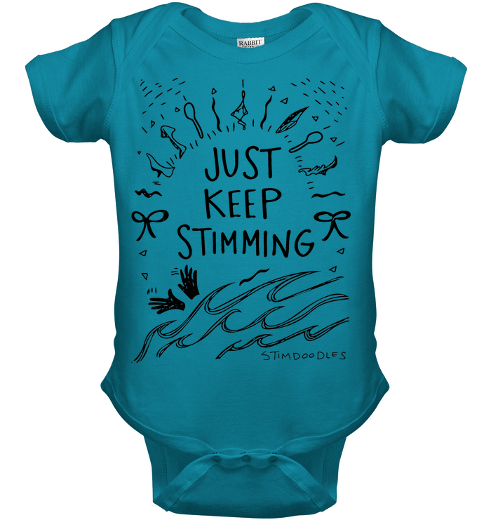 Just+Keep+Stimming+Shirt+-+Light-CM_4VJH401 (31).png