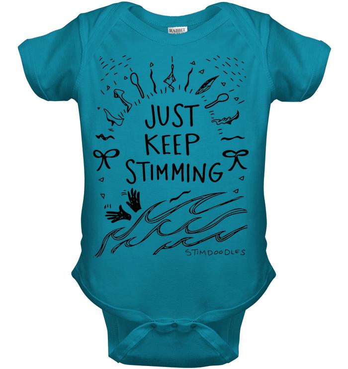 Just+Keep+Stimming+Shirt+-+Light-CM_4VJH401 (31).png