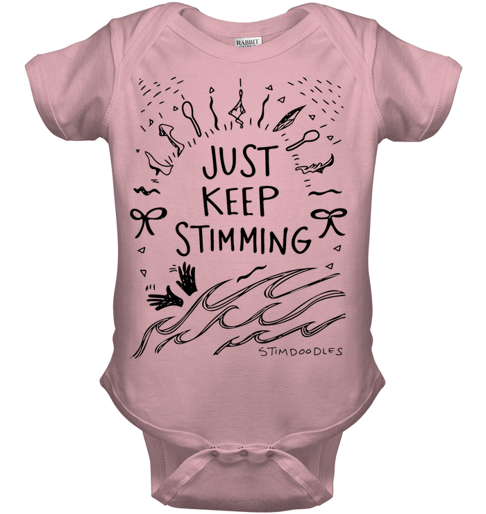 Just+Keep+Stimming+Shirt+-+Light-CM_4VJH401 (30).png