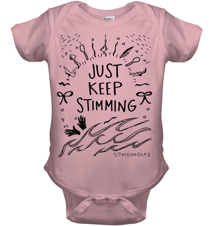 Just+Keep+Stimming+Shirt+-+Light-CM_4VJH401 (30).png