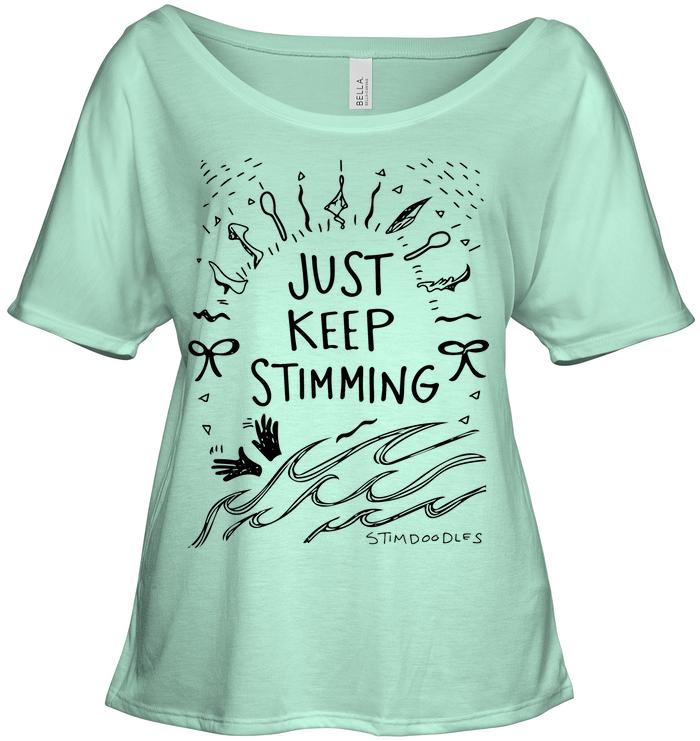 Just+Keep+Stimming+Shirt+-+Light-CM_4VJH401 (28).png