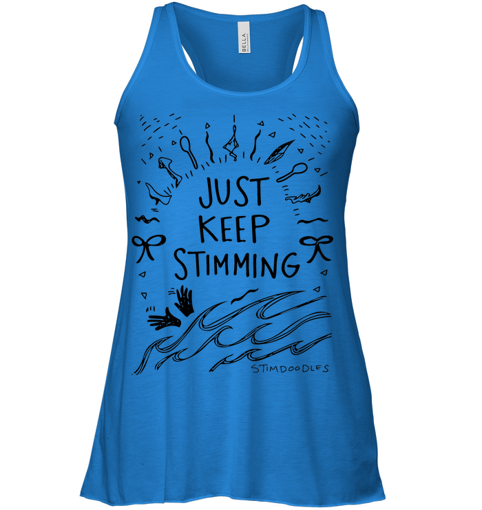 Just+Keep+Stimming+Shirt+-+Light-CM_4VJH401 (25).png