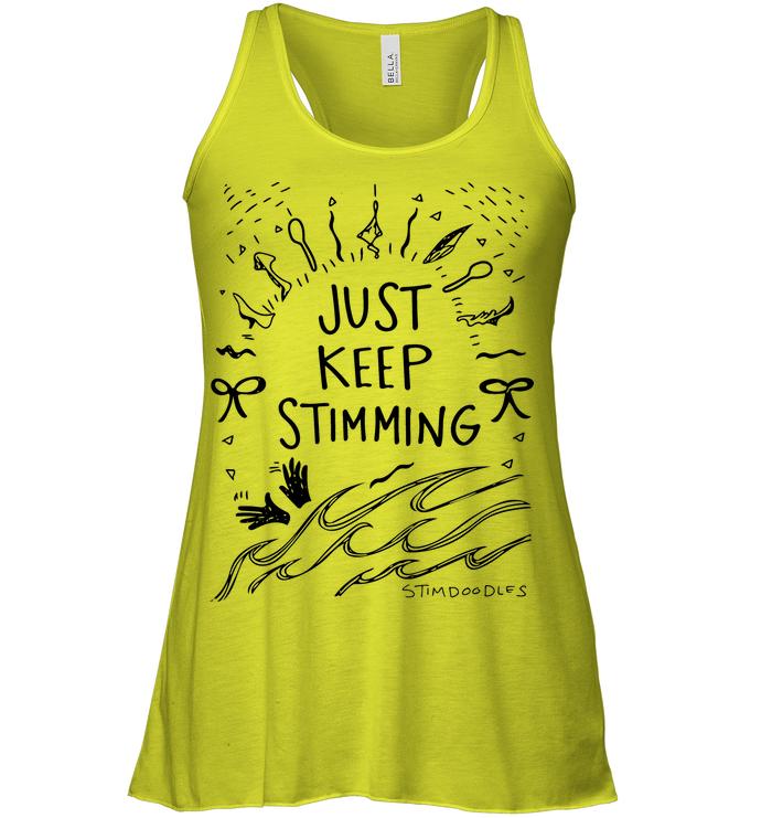Just+Keep+Stimming+Shirt+-+Light-CM_4VJH401 (23).png