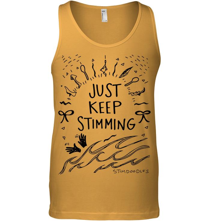 Just+Keep+Stimming+Shirt+-+Light-CM_4VJH401 (20).png