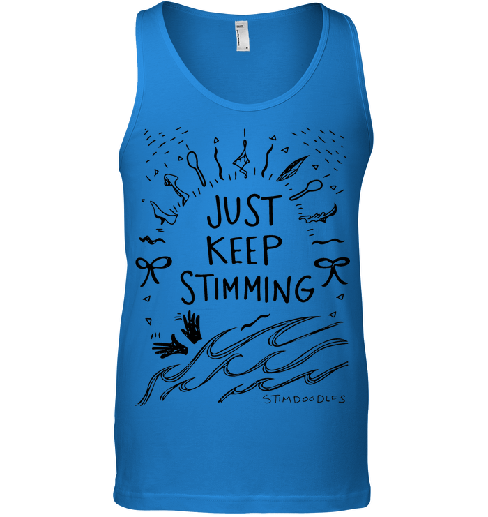 Just+Keep+Stimming+Shirt+-+Light-CM_4VJH401 (19).png