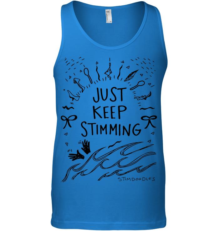 Just+Keep+Stimming+Shirt+-+Light-CM_4VJH401 (19).png