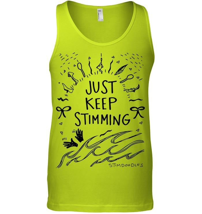 Just+Keep+Stimming+Shirt+-+Light-CM_4VJH401 (17).png