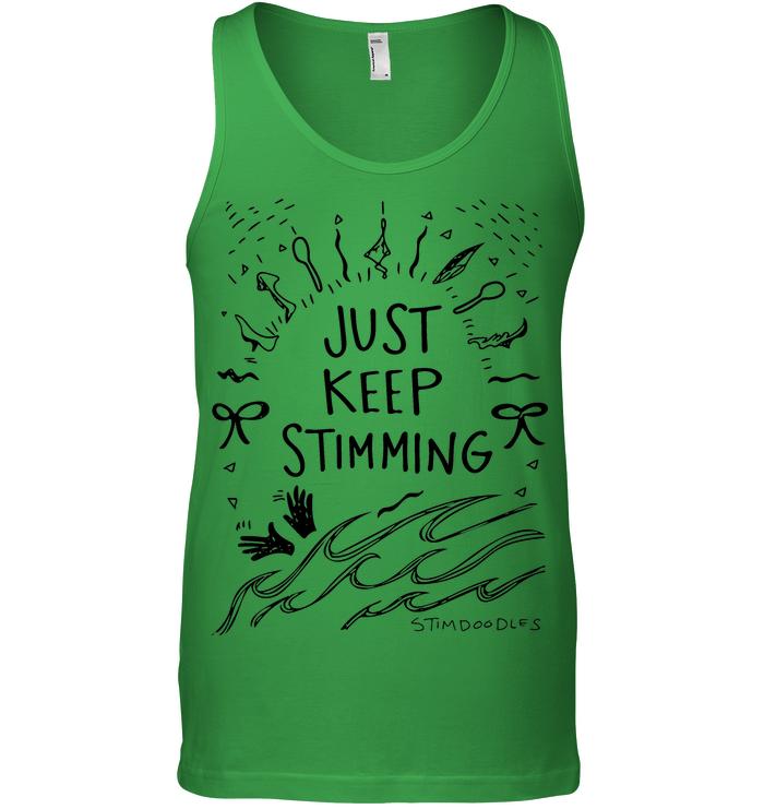 Just+Keep+Stimming+Shirt+-+Light-CM_4VJH401 (15).png