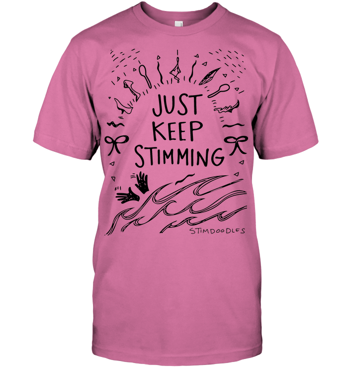 Just+Keep+Stimming+Shirt+-+Light-CM_4VJH401 (5).png