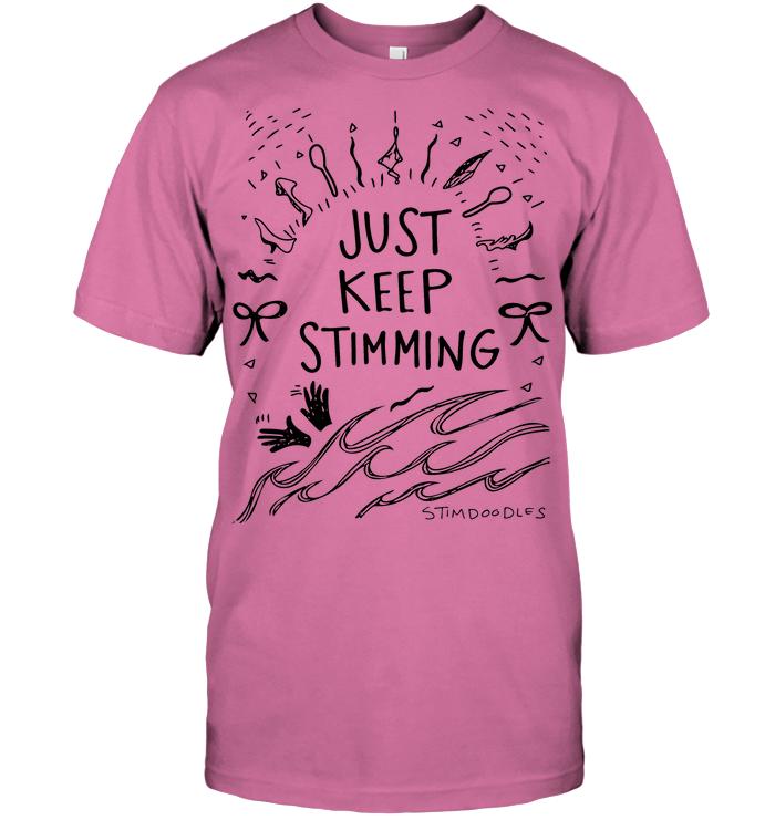 Just+Keep+Stimming+Shirt+-+Light-CM_4VJH401 (5).png