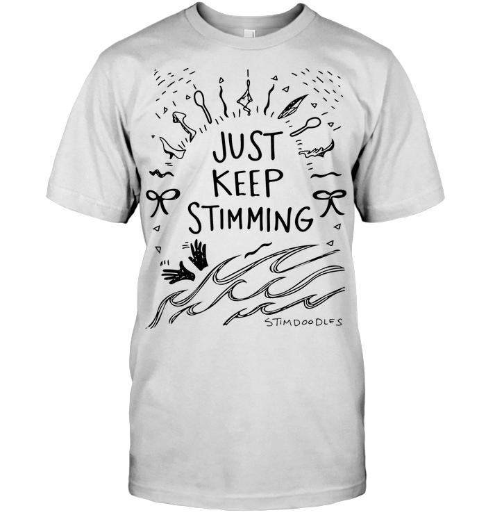 Just+Keep+Stimming+Shirt+-+Light-CM_4VJH401.png