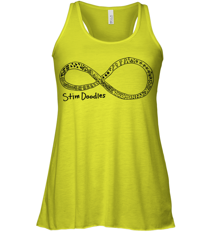 Infinity+Shirt+-+Light-CM_4TEN1J1 (28).png