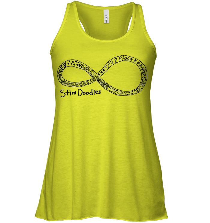 Infinity+Shirt+-+Light-CM_4TEN1J1 (28).png