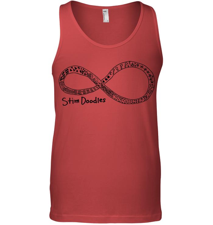 Infinity+Shirt+-+Light-CM_4TEN1J1 (24).png