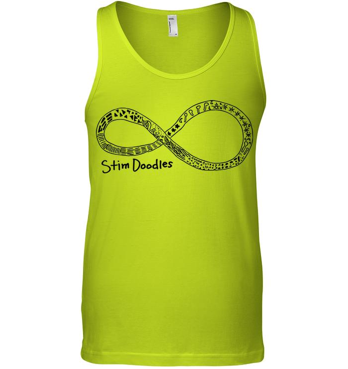 Infinity+Shirt+-+Light-CM_4TEN1J1 (23).png