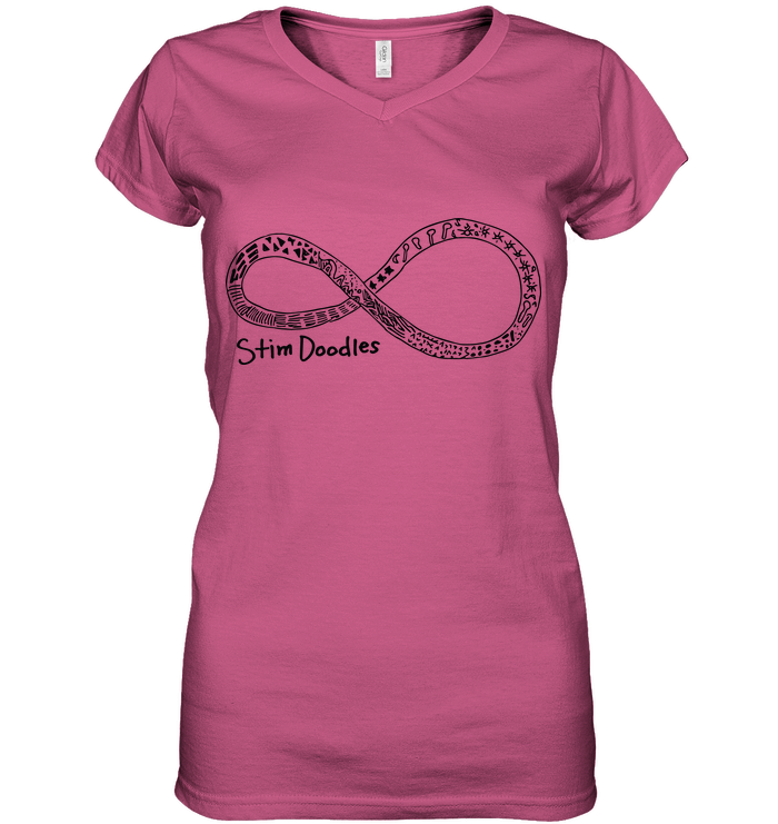Infinity+Shirt+-+Light-CM_4TEN1J1 (14).png