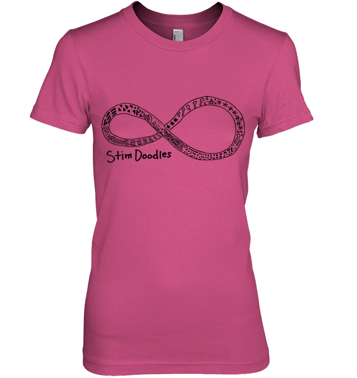 Infinity+Shirt+-+Light-CM_4TEN1J1 (9).png