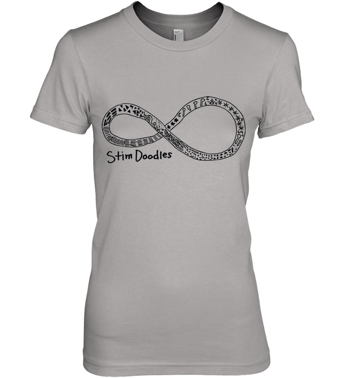 Infinity+Shirt+-+Light-CM_4TEN1J1 (8).png