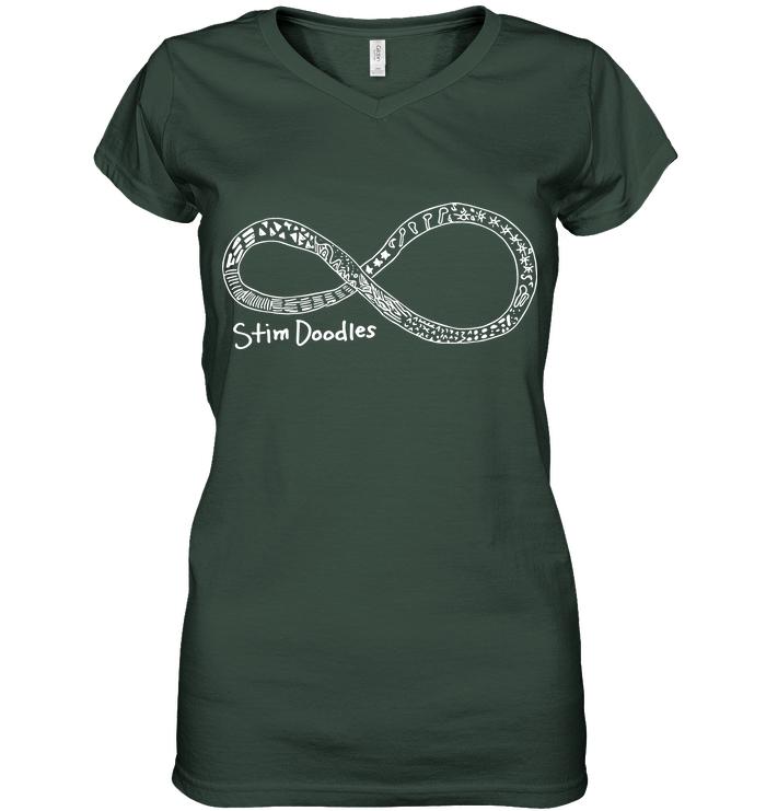 Infinity+Shirt+-+Dark-CM_4VPF3VR (20).png