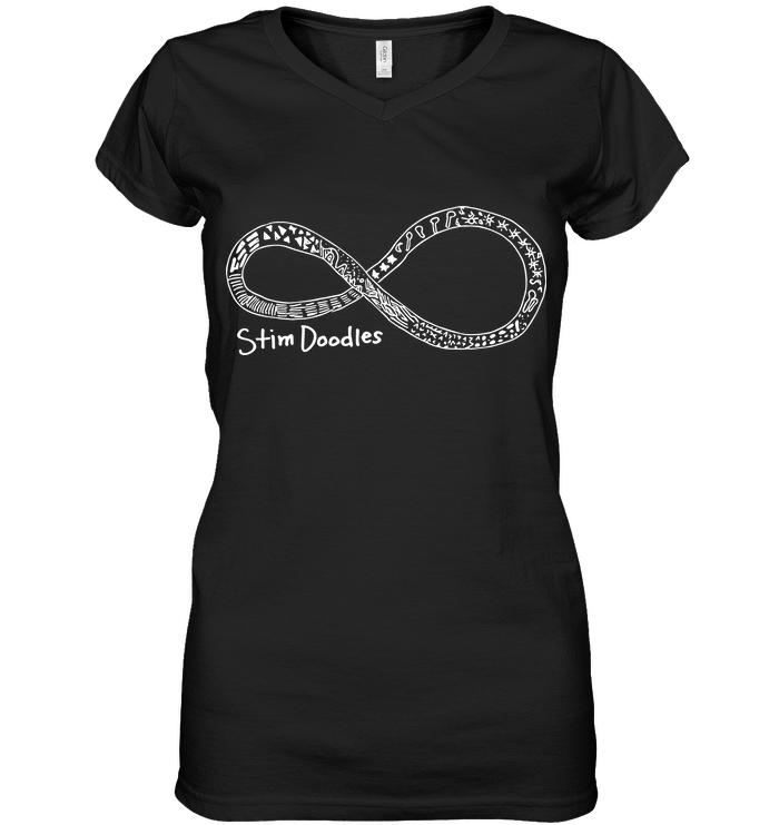 Infinity+Shirt+-+Dark-CM_4VPF3VR (19).png