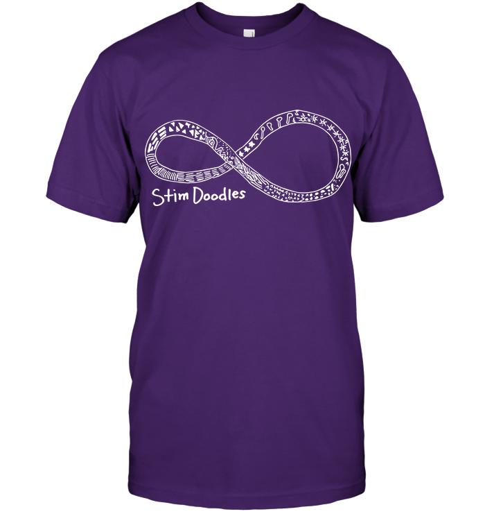 Infinity+Shirt+-+Dark-CM_4VPF3VR (11).png