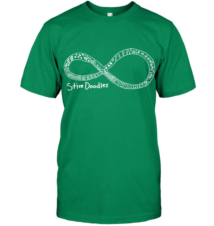Infinity+Shirt+-+Dark-CM_4VPF3VR (9).png