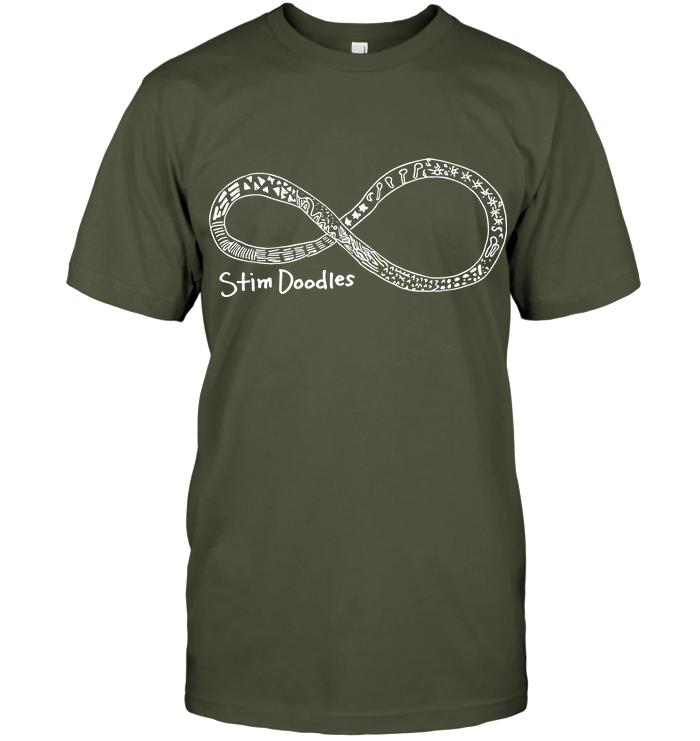 Infinity+Shirt+-+Dark-CM_4VPF3VR (8).png