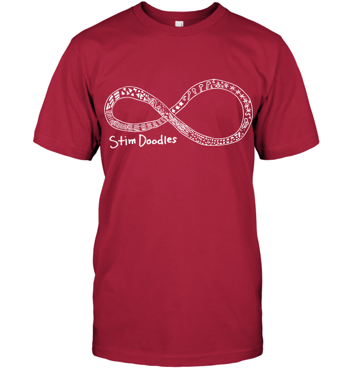 Infinity+Shirt+-+Dark-CM_4VPF3VR (6).png