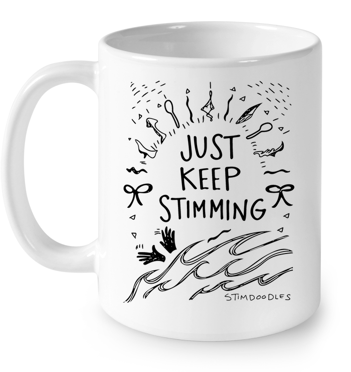 Just+Keep+Stimming+Mug-CM_4RXZ3TJ (1).png