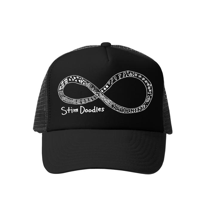 Infinity+Hat+-+Dark-CM_4VDVYVD.png