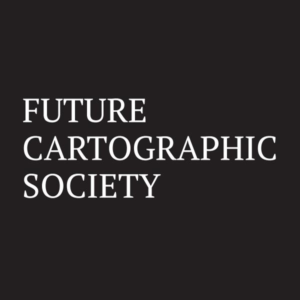future-cartographic-society
