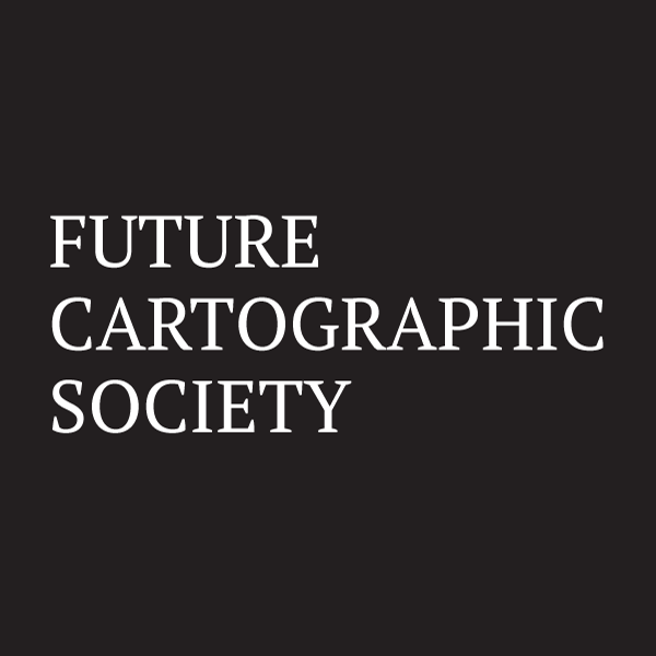 future-cartographic-society