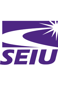 seiu-logo-service-employees-international-union.png